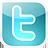 auto body twitter